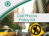 Cell-Phone-Policy-Kit